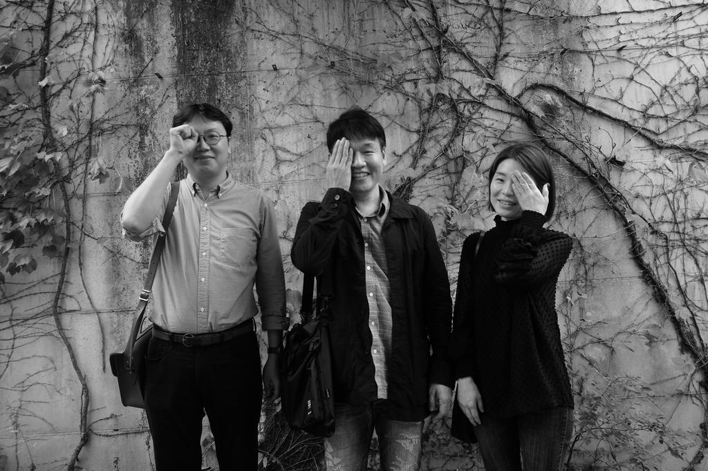 2018-09-14 11-12-이규환 정유진 유영준_03