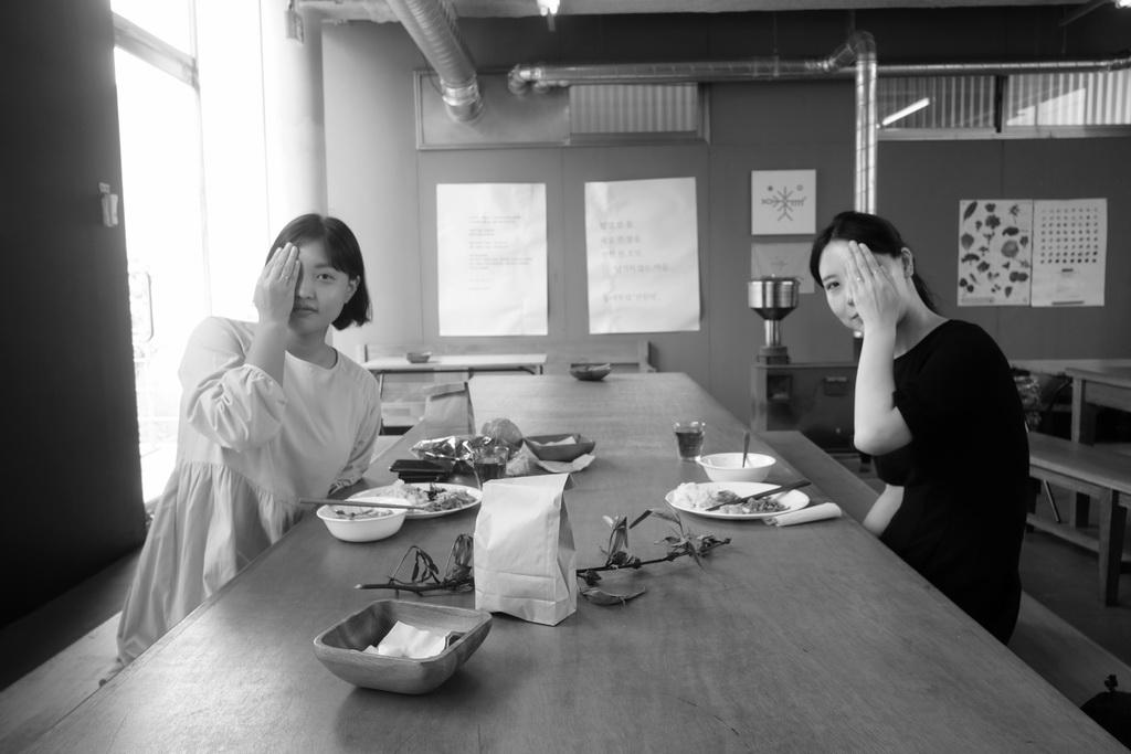 2018-09-14 13-25-이정은 강아름_1_resize
