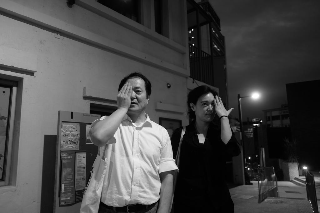 2018-09-14 19-03-고낙범 이재이_6