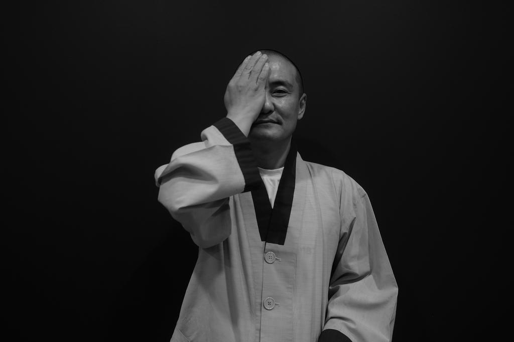 2018-09-15 17-49-도견스님_9