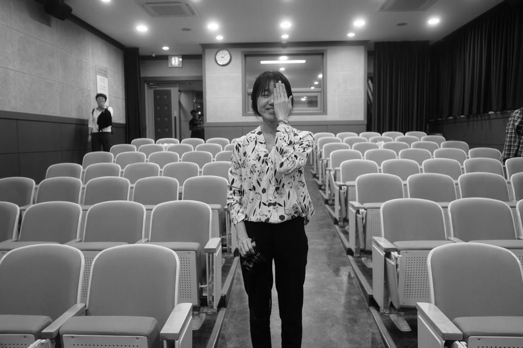 2018-09-19 21-17-김다솜_1