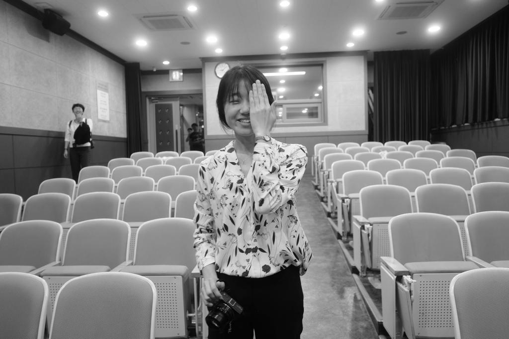 2018-09-19 21-17-김다솜_51
