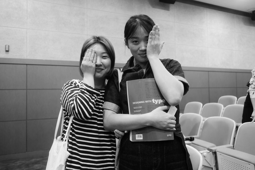 2018-09-19 21-19-김향미 박슬아_21_resize