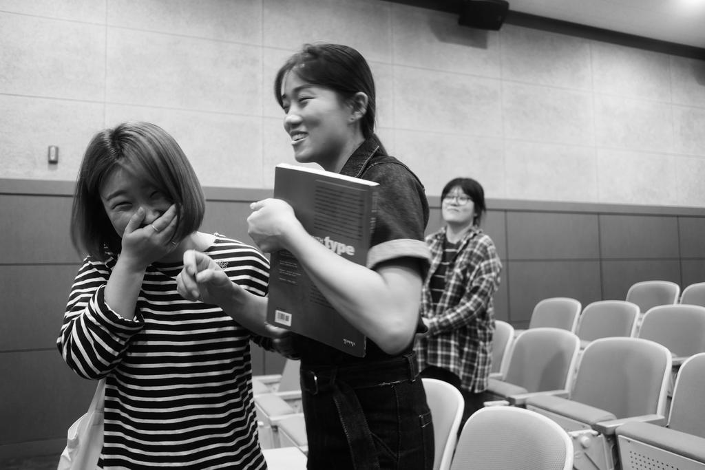 2018-09-19 21-19-김향미 박슬아_61_resize