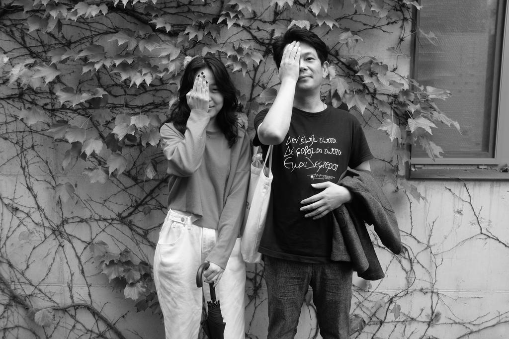 2018-09-20 14-19-이민철 한누리_8