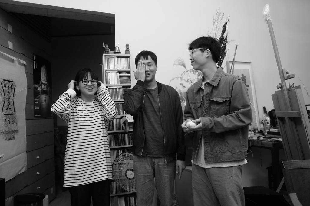 2018-09-21 17-56-김보경 장기욱 부기_2
