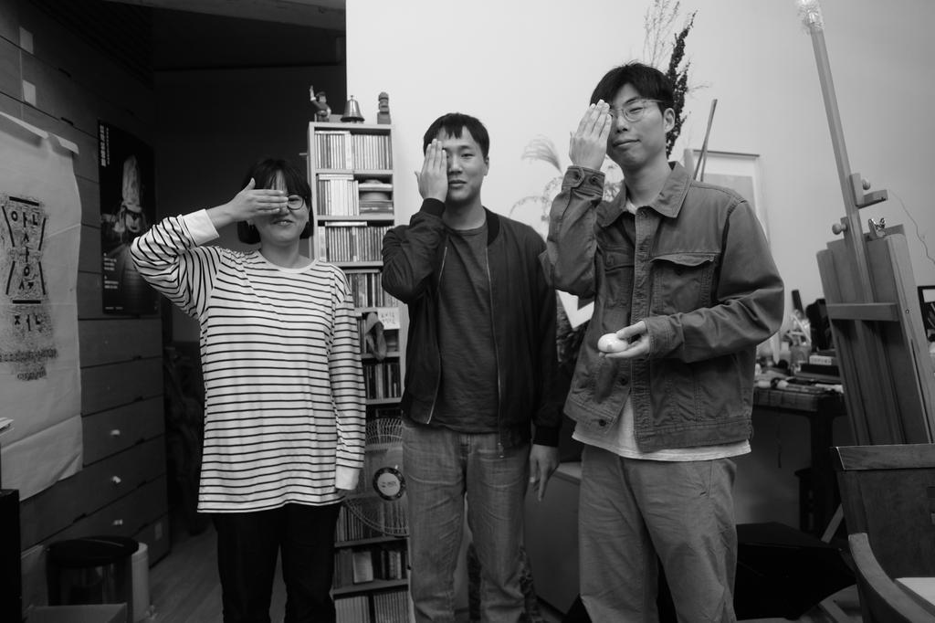 2018-09-21 17-56-김보경 장기욱 부기_4