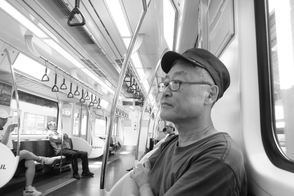 2018-06-02 10-45-한돌_02