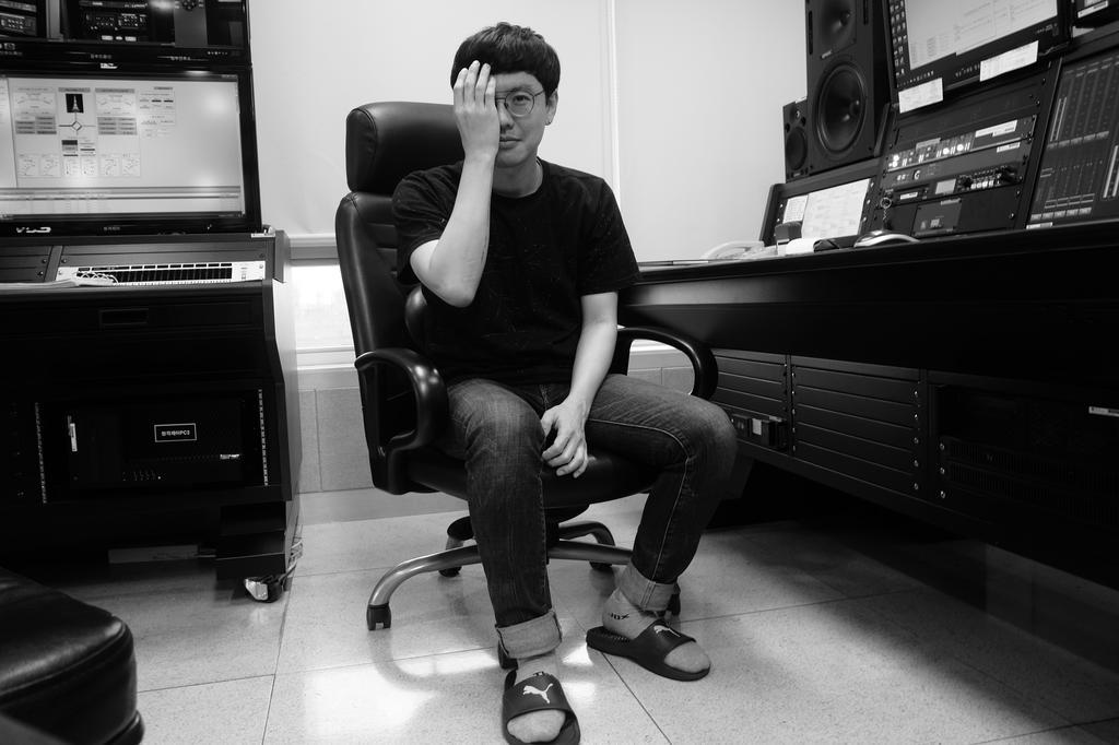 2018-06-30 15-48-송창용 국악방송_09
