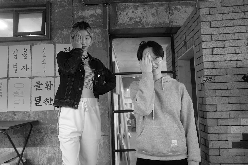 2018-10-02 12-18-봄김예진 여리_7