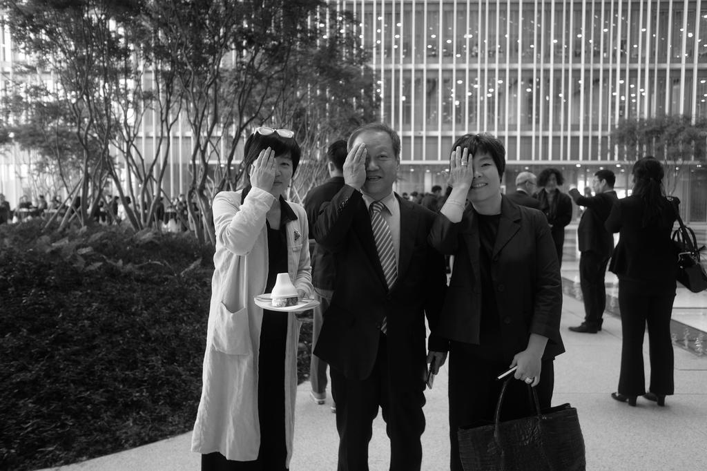 2018-10-02 17-39-이미경 최열 이원주_08