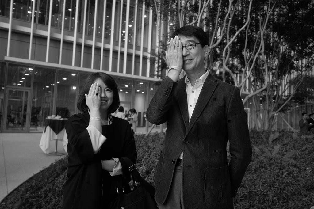 2018-10-02 18-06-김윤정 기량_만박_07