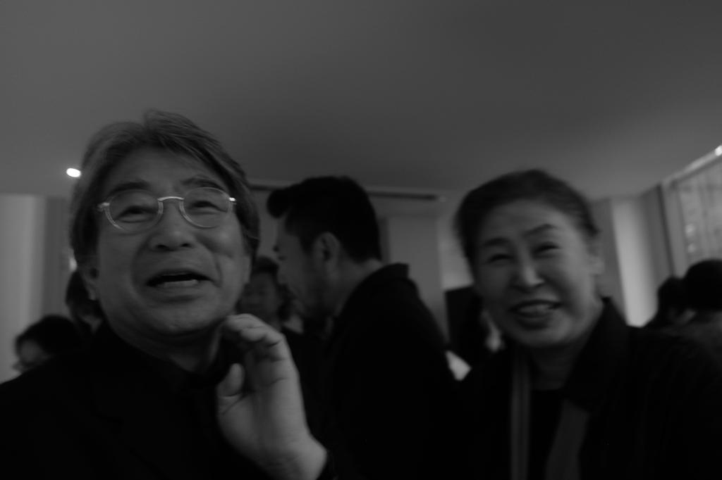 2018-10-05 17-46-김영섭_02