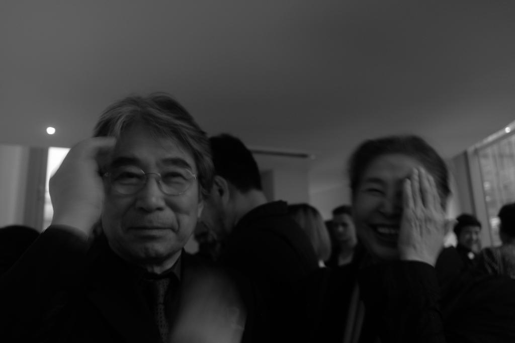 2018-10-05 17-46-김영섭_03