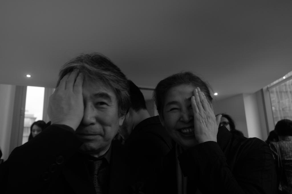 2018-10-05 17-46-김영섭_05