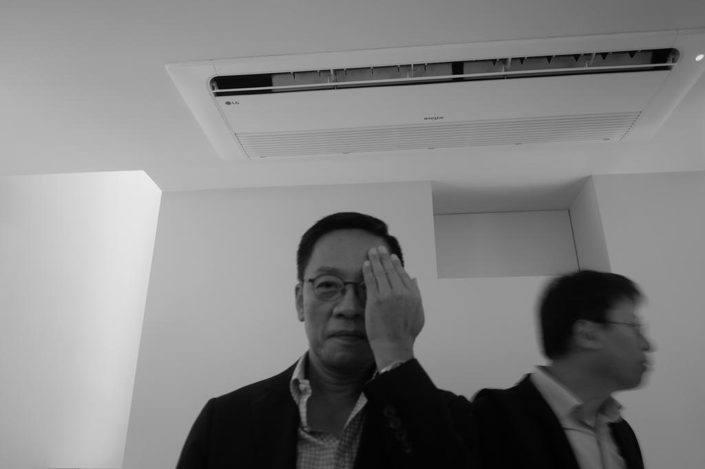 2018-10-05 18-09-정태영_06