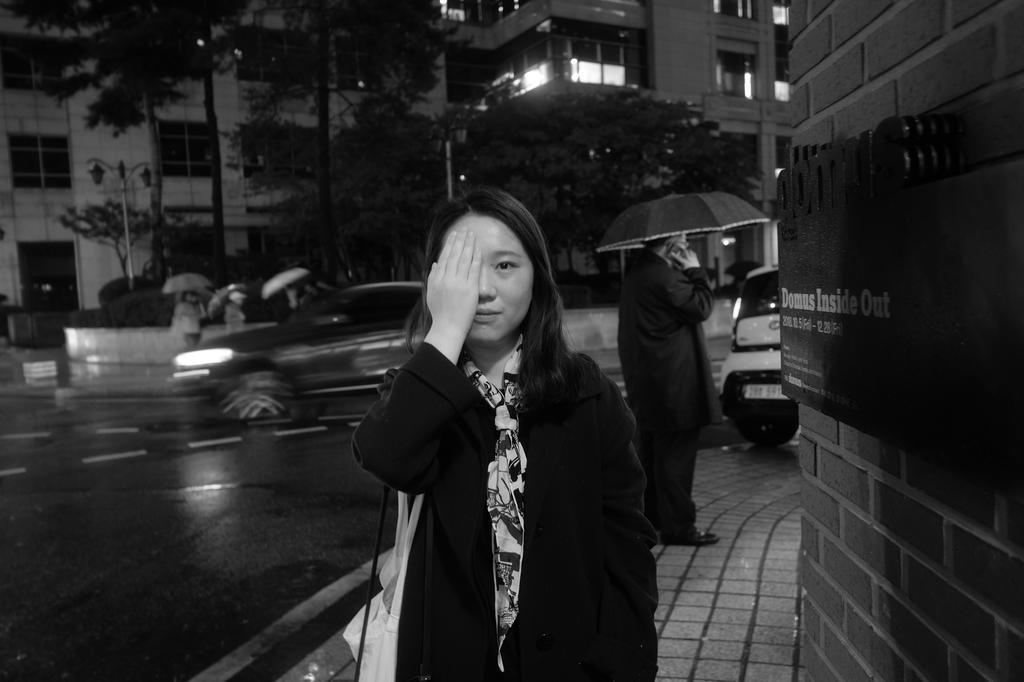 2018-10-05 18-27-박유선_4
