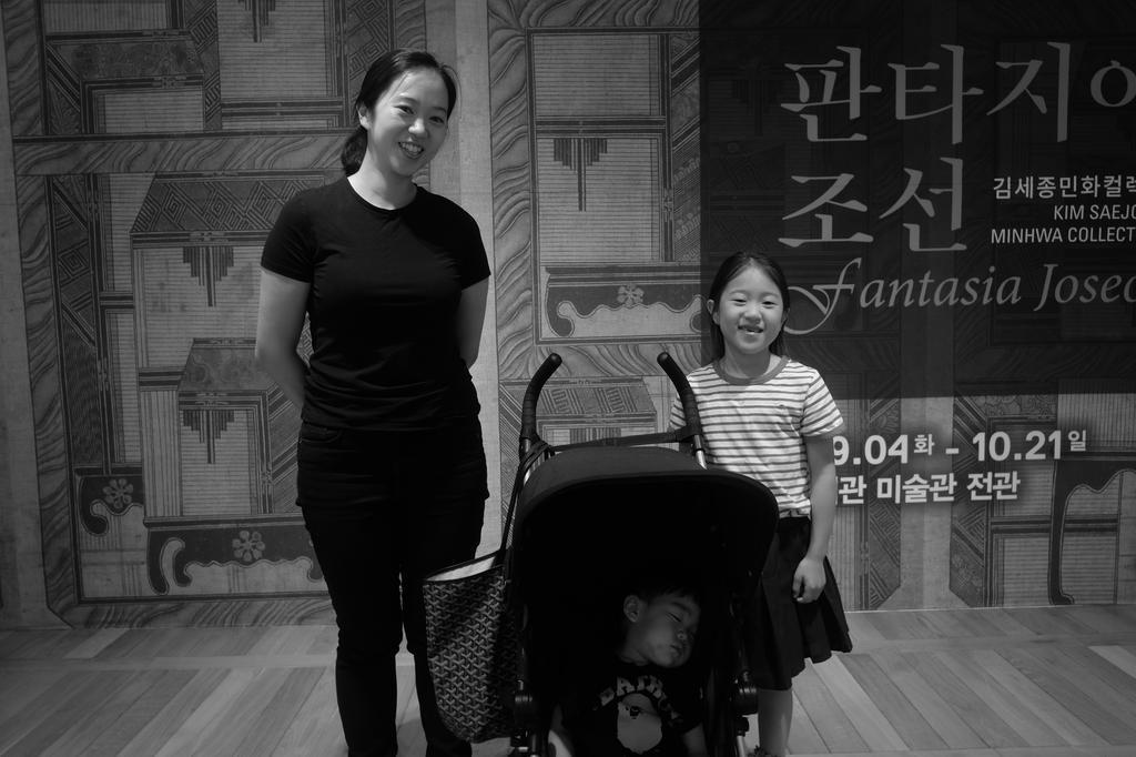 2018-10-07 15-07-강민선 승하윤 비윤_03