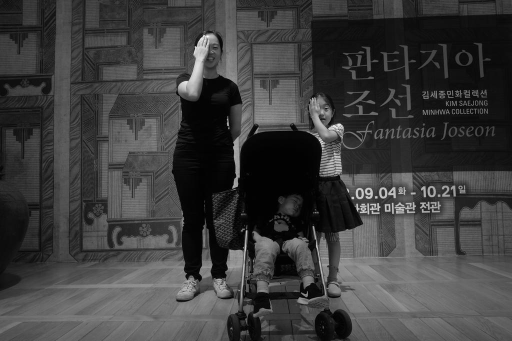 2018-10-07 15-07-강민선 승하윤 비윤_16