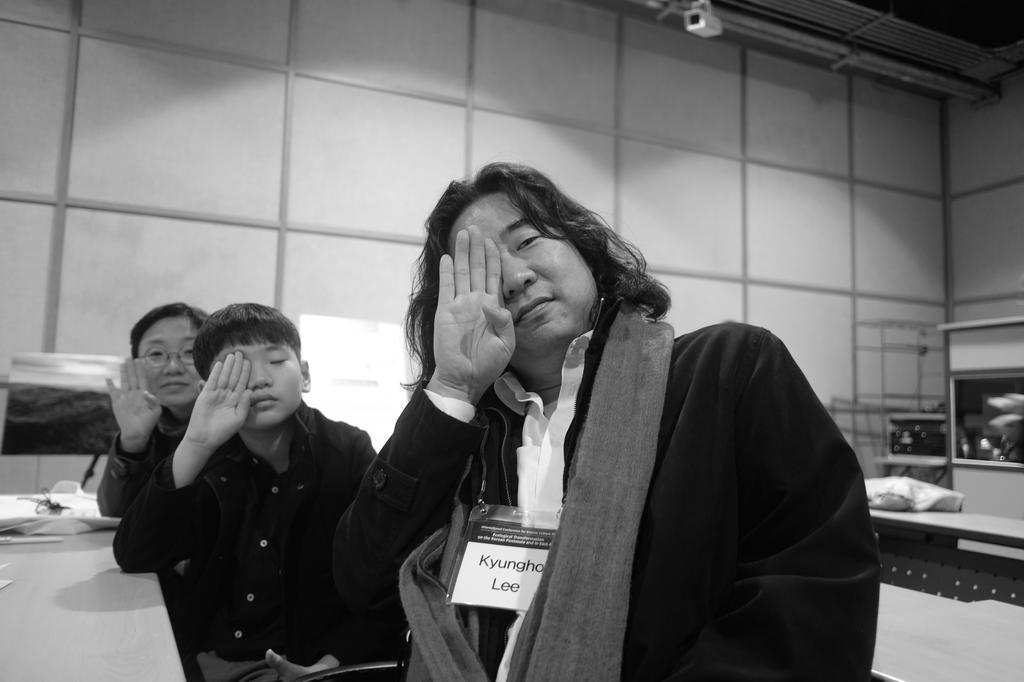 2018-10-13 15-21-송현주 이찬유 이경호 세네갈_2