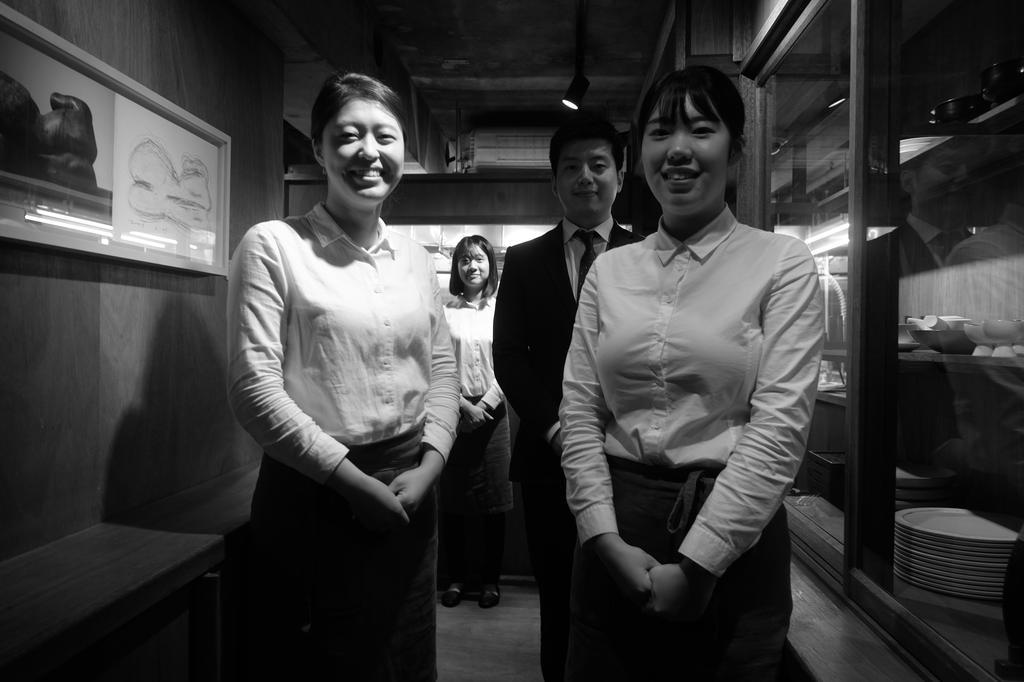 2018-10-13 20-29-박세은 노지선 정연택 한솜 한식공간_07