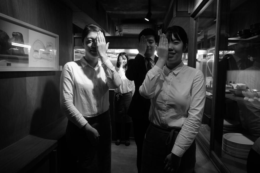 2018-10-13 20-29-박세은 노지선 정연택 한솜 한식공간_16