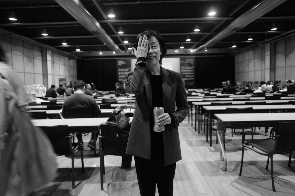 2018-10-14 09-25-여성환경연대 김양희 공동대표_41