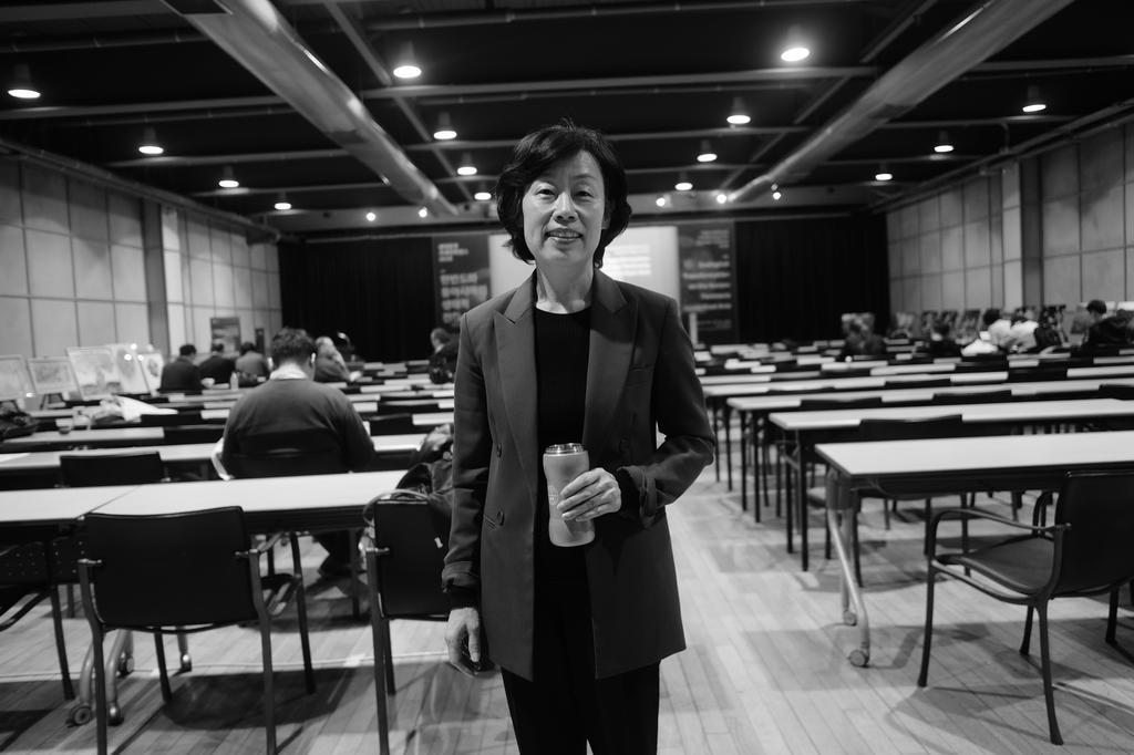 2018-10-14 09-25-여성환경연대 김양희 공동대표_81