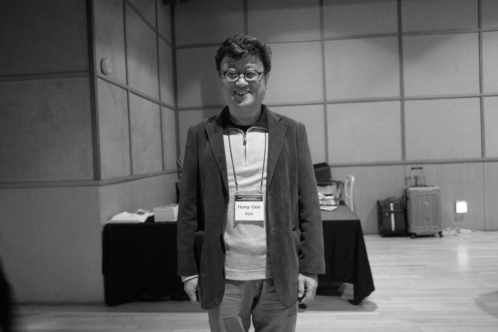 2018-10-14 09-32-서울치대 김홍기교수_2