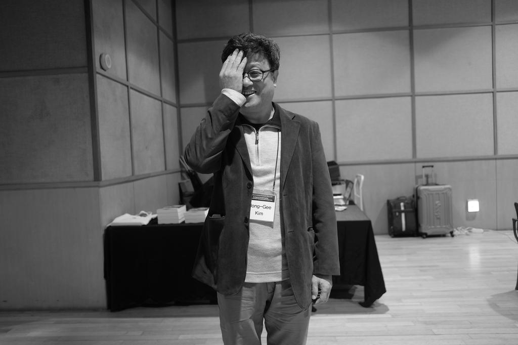 2018-10-14 09-32-서울치대 김홍기교수_4