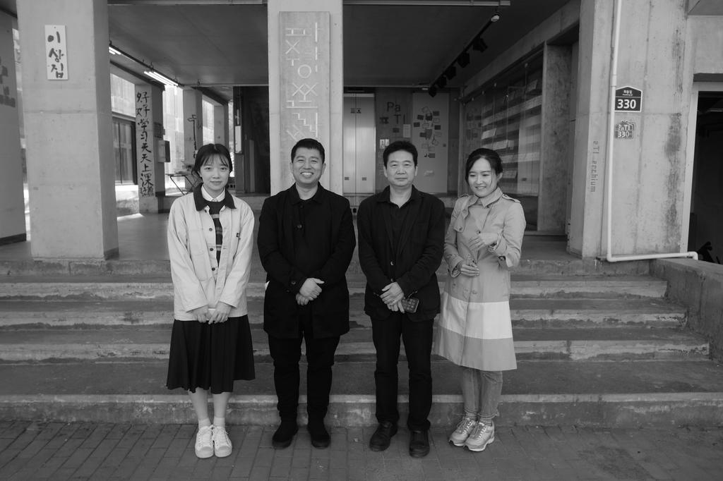 2018-10-14 12-06-zhangzikang wangziyuan_26
