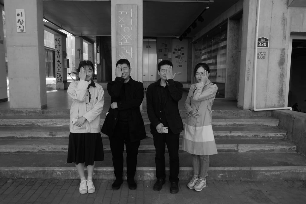 2018-10-14 12-06-zhangzikang wangziyuan_31