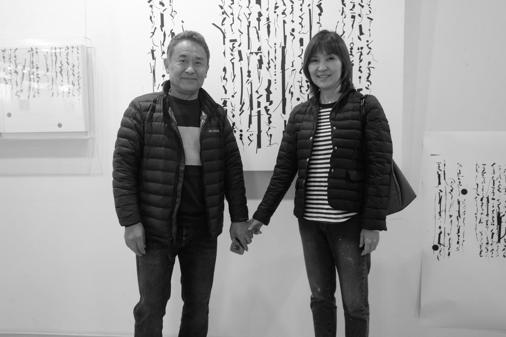 2018-10-15 16-18-서기흔 장희정_03