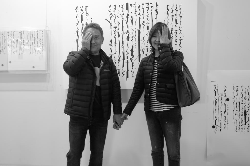 2018-10-15 16-18-서기흔 장희정_09