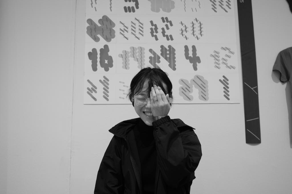 2018-10-20 10-32-오혜진ohezin_1