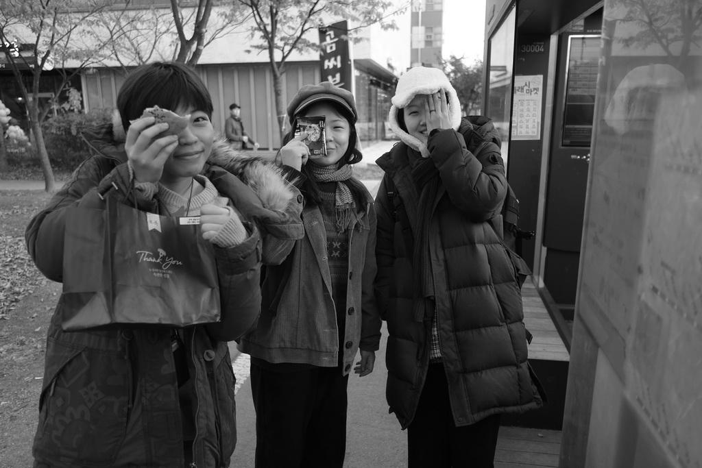 2018-10-30 16-45-김희라 최시은 송윤서_2_resize