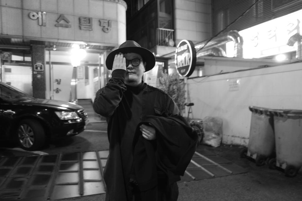 2018-11-05 20-09-최철용_1