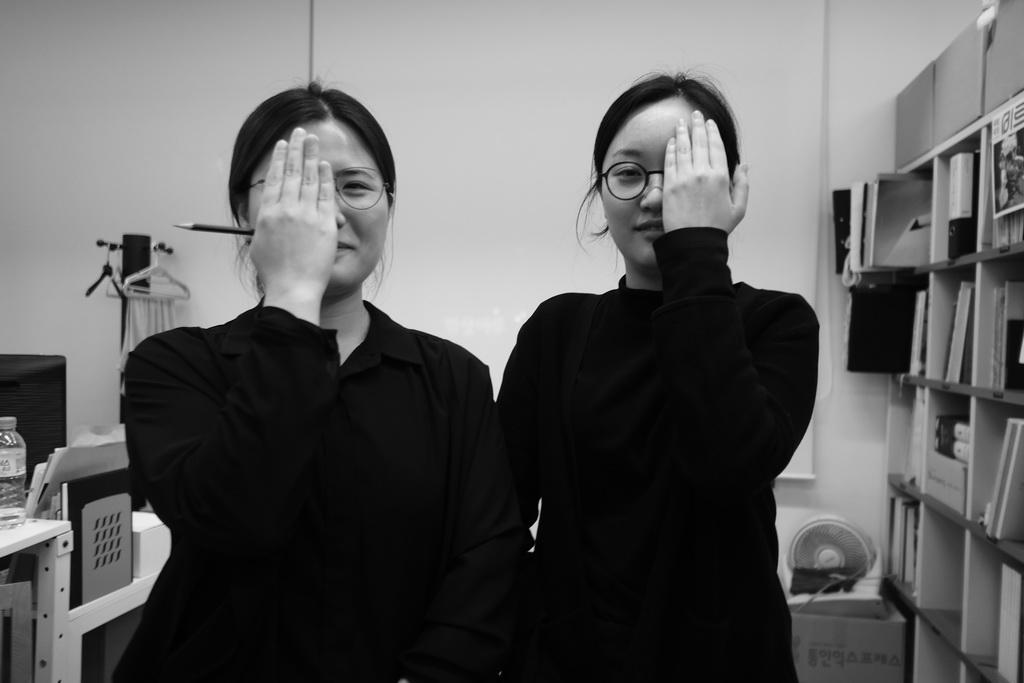 2018-11-09 18-21-소효령_6_resize