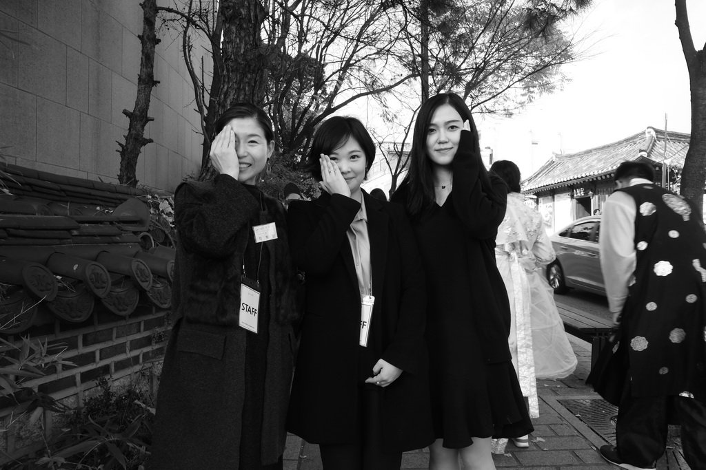 2018-11-10 11-40-최혁량 김경민 유리성 한국공간디자인학회_3_resize