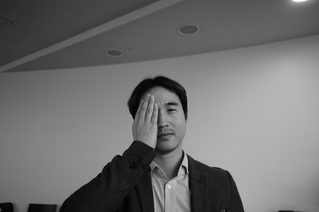 2018-11-10 15-24-김익환 한세실업 yes24_7_resize