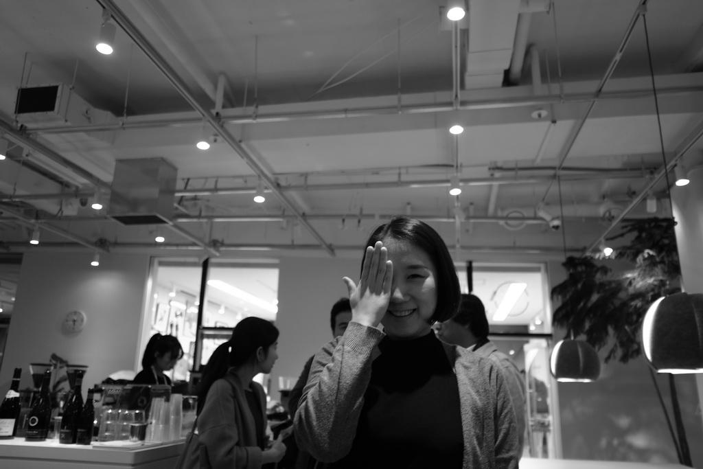 2018-11-10 17-43-김은지 airbnb country mgr_09_resize