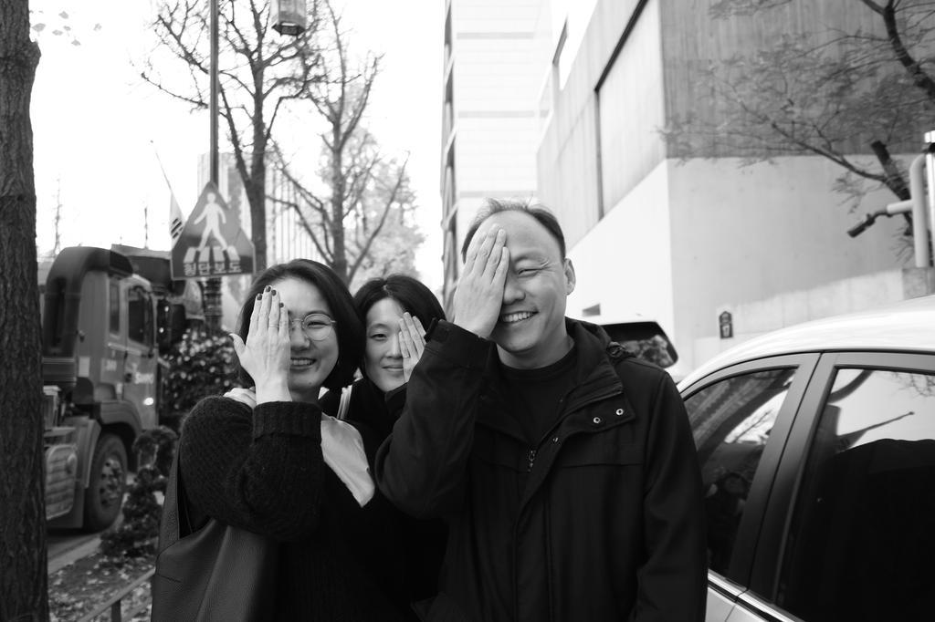 2018-11-13 17-08-아름지기 정영석 신지혜 이은정_4
