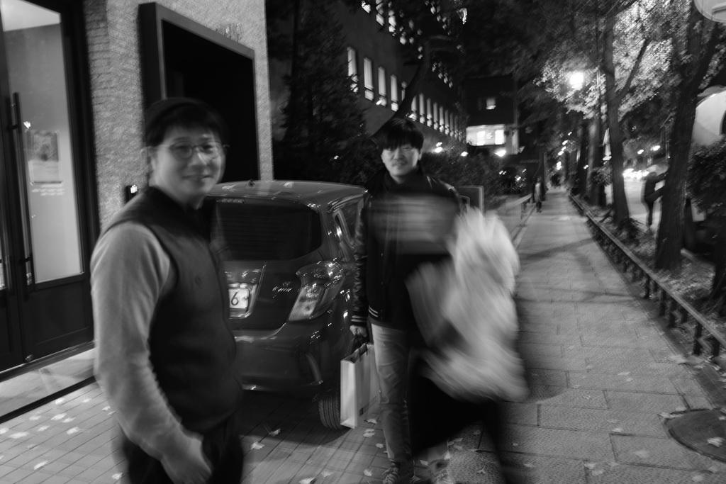 2018-11-13 18-51-김대균 함돈균_신혜원 02_resize
