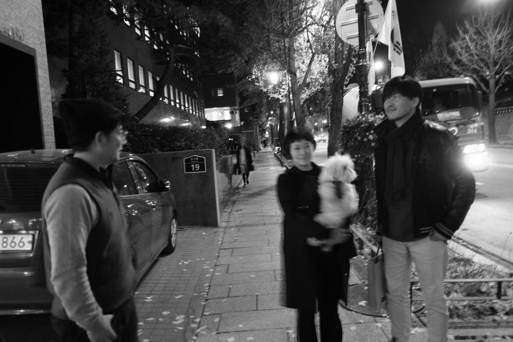 2018-11-13 18-51-김대균 함돈균_신혜원 04_resize