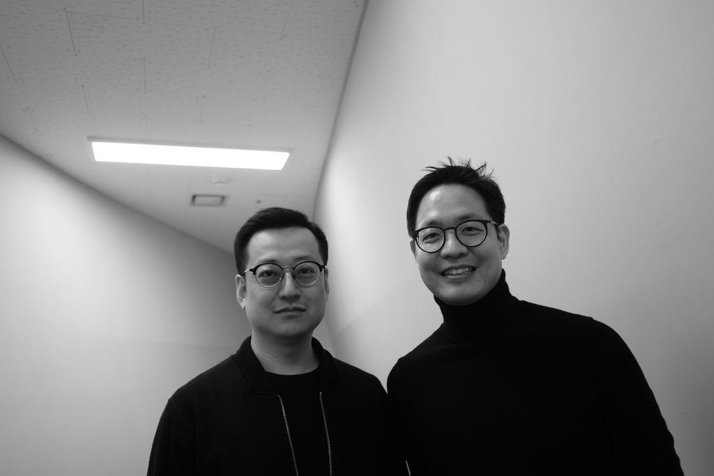 2018-11-16 13-48-윤재영 석재원_02_resize