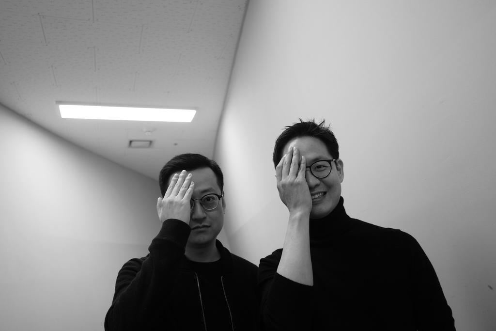 2018-11-16 13-48-윤재영 석재원_06_resize