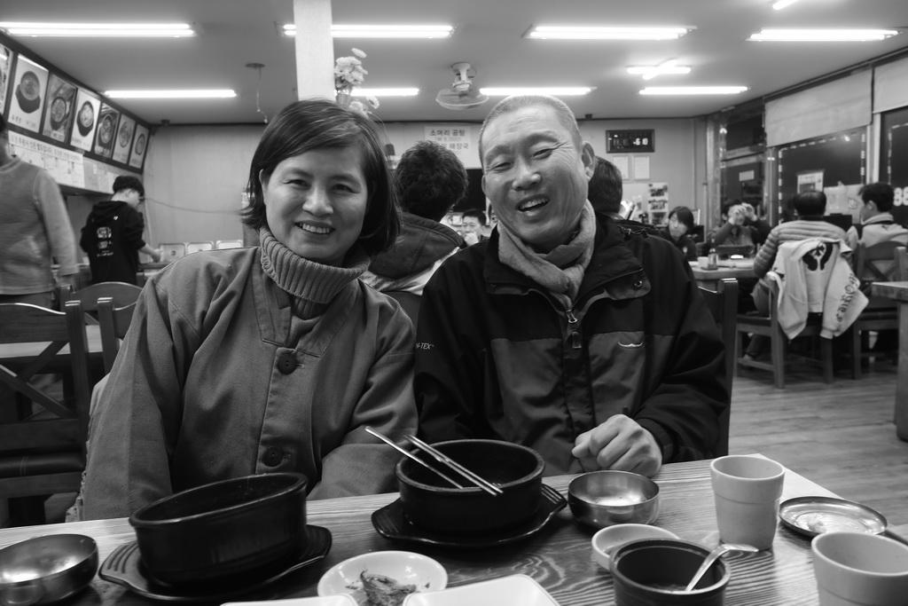 2018-11-18 18-12-이태수 김나현 물옥잠 참게도서관_031_resize