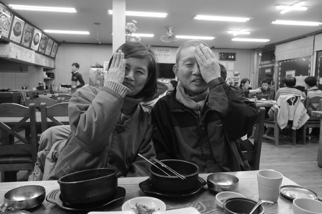 2018-11-18 18-12-이태수 김나현 물옥잠 참게도서관_101_resize