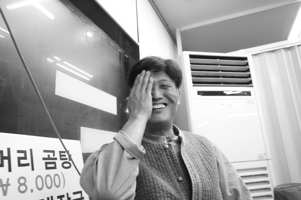 2018-11-18 18-14-박용석 농부_2