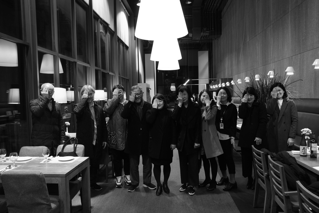 2018-11-20 21-14-손혜원1__2_resize